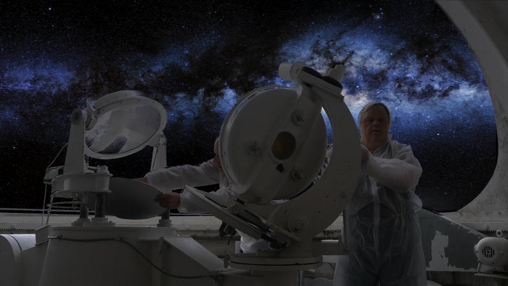 solobservatoriet1